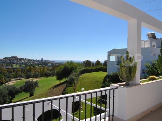 La Quinta Golf 3 bedrooms penthouse for sale   Real Estate Ivar Dahl