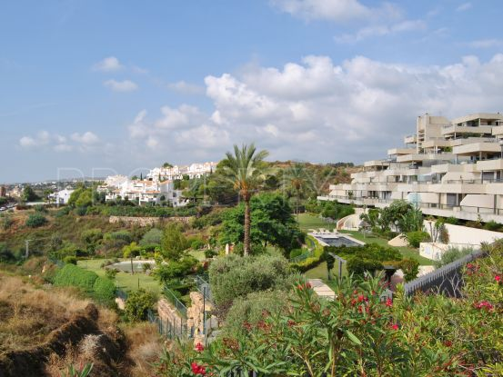 Apartment with 3 bedrooms for sale in Nueva Andalucia, Marbella | Real Estate Ivar Dahl