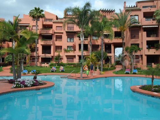For sale Alicate Playa 3 bedrooms apartment | Real Estate Ivar Dahl