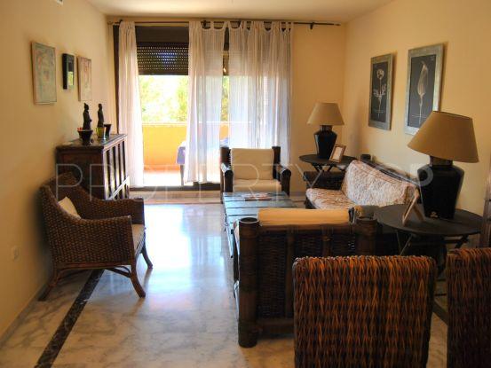 For sale 3 bedrooms apartment in Costa Nagüeles III | Real Estate Ivar Dahl