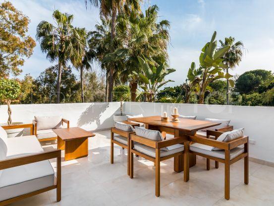 Apartment in Las Mariposas | Real Estate Ivar Dahl
