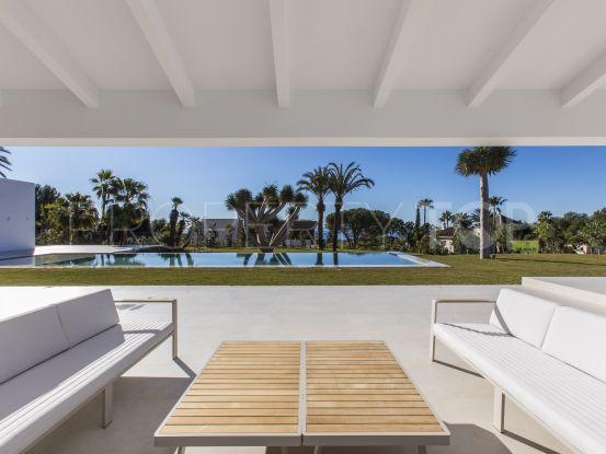Buy Sierra Blanca villa   Real Estate Ivar Dahl