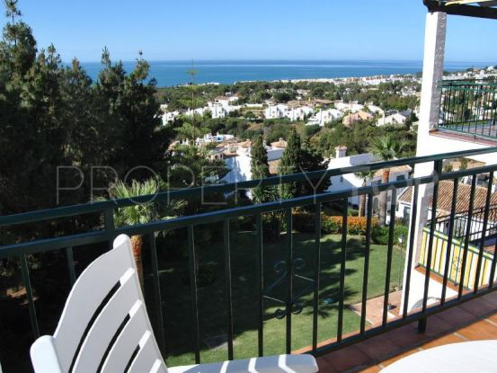 Buy Calahonda apartment with 2 bedrooms   Real Estate Ivar Dahl