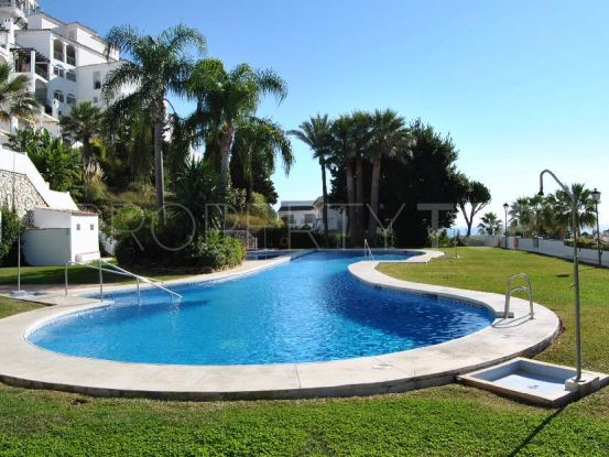 2 bedrooms apartment in Calahonda for sale | Real Estate Ivar Dahl