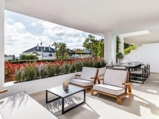 Monte Paraiso 3 bedrooms apartment | Real Estate Ivar Dahl