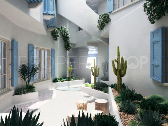 1 bedroom apartment in Casco antiguo | Real Estate Ivar Dahl