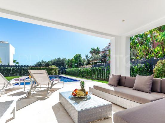 Villa in Altos de Puente Romano   Key Real Estate