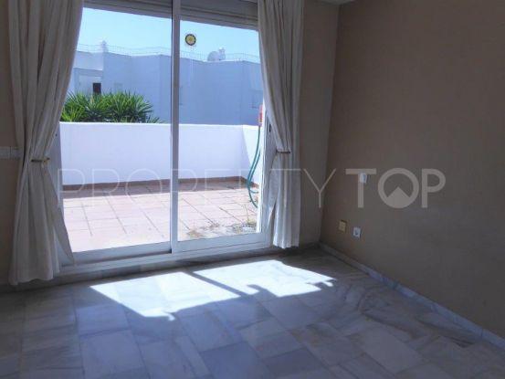 3 bedrooms Sun Gardens duplex penthouse for sale | Key Real Estate