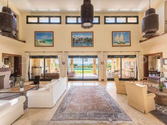 For sale La Quinta villa | Key Real Estate