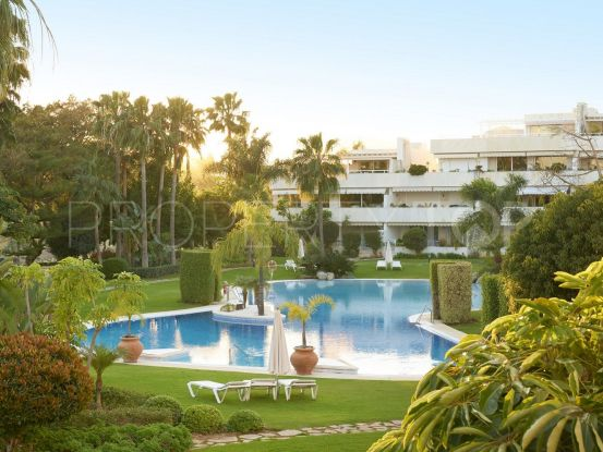 For sale apartment in Nueva Andalucia | Key Real Estate