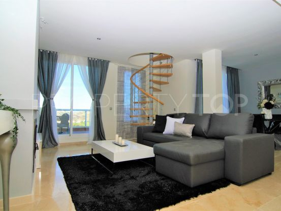 For sale apartment in Los Arqueros with 4 bedrooms | Key Real Estate
