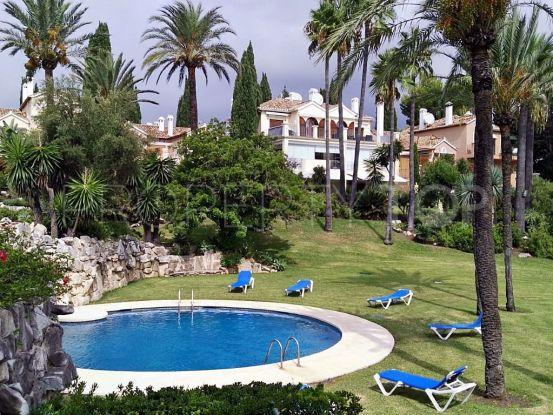 2 bedrooms El Velerin apartment for sale | Key Real Estate
