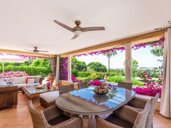 For sale villa in Los Naranjos | Key Real Estate