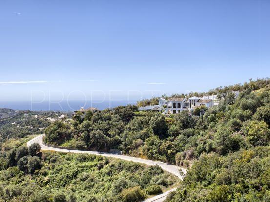 4 bedrooms Monte Mayor villa for sale | Key Real Estate