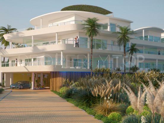For sale Reserva del Higuerón 2 bedrooms penthouse | Key Real Estate