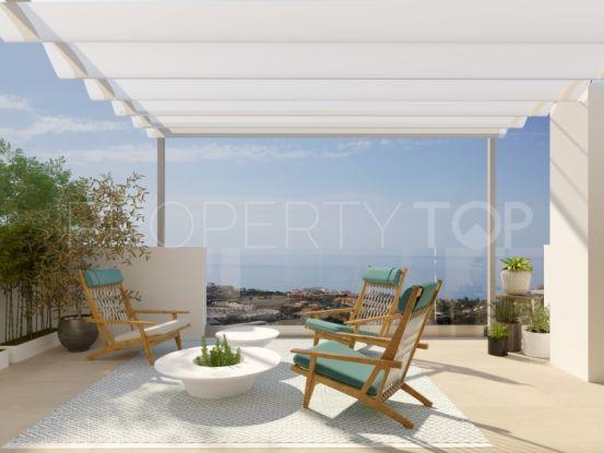 Apartamento con 3 dormitorios en venta en Benalmadena   Key Real Estate