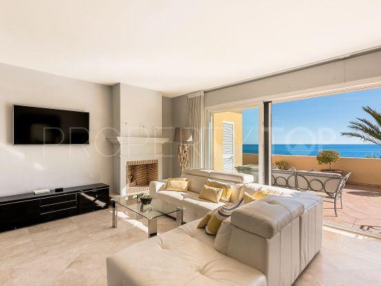 For sale Marbella duplex penthouse   Key Real Estate