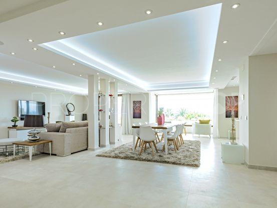 Apartment in Las Brisas   Key Real Estate
