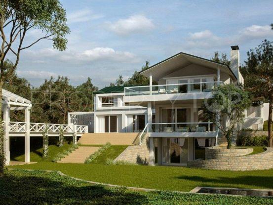 Villa in San Roque | Key Real Estate