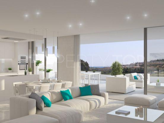 Atalaya 4 bedrooms apartment   Key Real Estate