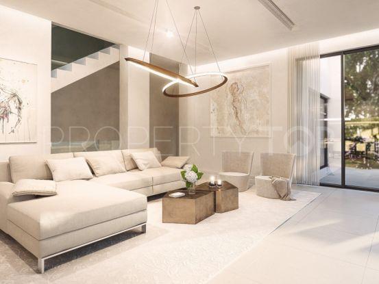 Atalaya villa with 4 bedrooms | Key Real Estate