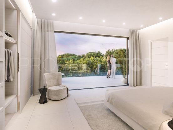 Villa in Atalaya, Estepona | Key Real Estate