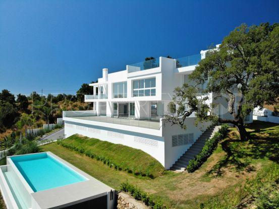 Ojen villa for sale | Key Real Estate