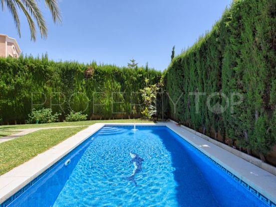 Marbella villa for sale | Key Real Estate