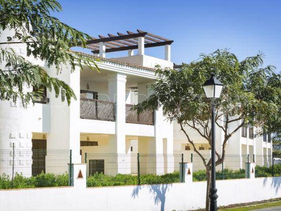 2 bedrooms apartment in Alcaidesa Golf | Key Real Estate