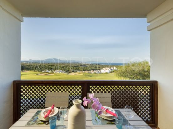 2 bedrooms apartment in Alcaidesa Golf | Key Real Estate