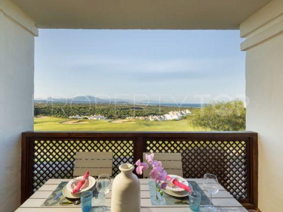 Buy Alcaidesa Golf 3 bedrooms apartment   Key Real Estate