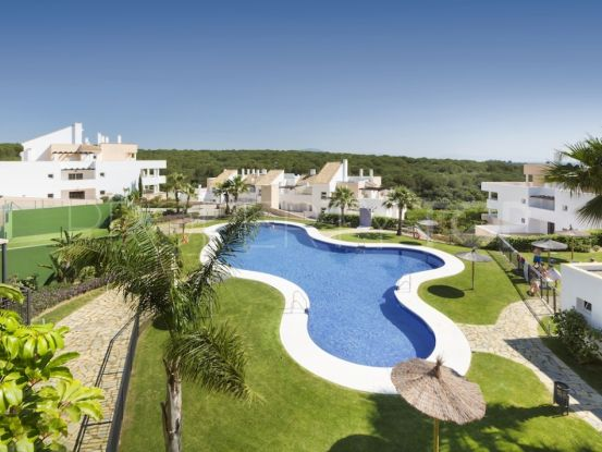 Penthouse in Alcaidesa with 3 bedrooms | Key Real Estate