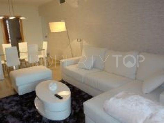 Buy apartment in El Paraiso, Estepona | Key Real Estate