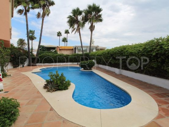 5 bedrooms Marbella Golden Mile villa for sale | Prime Location Spain