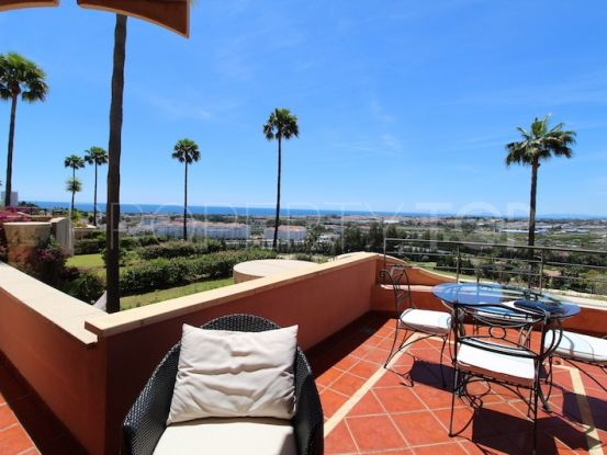 Apartment with 2 bedrooms for sale in Nueva Andalucia, Marbella | Prime Location Spain