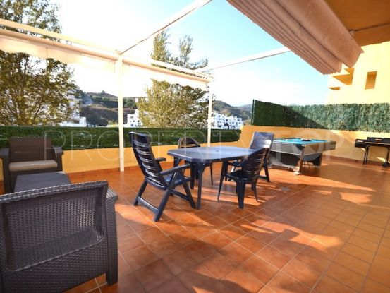 Ground floor apartment for sale in Estepona | Prime Location Spain