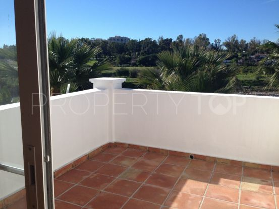 3 bedrooms Guadalmina Alta town house | Prime Location Spain