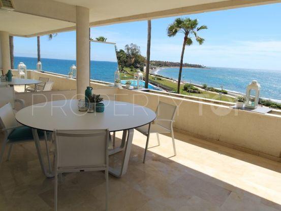 Apartment in Estepona | Prime Location Spain