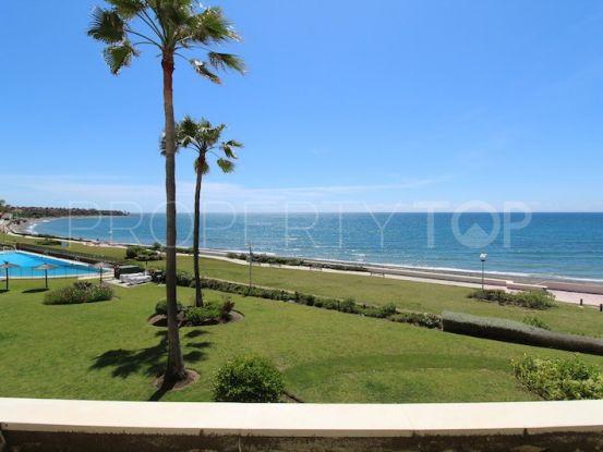 3 bedrooms apartment in Estepona for sale | Prime Location Spain