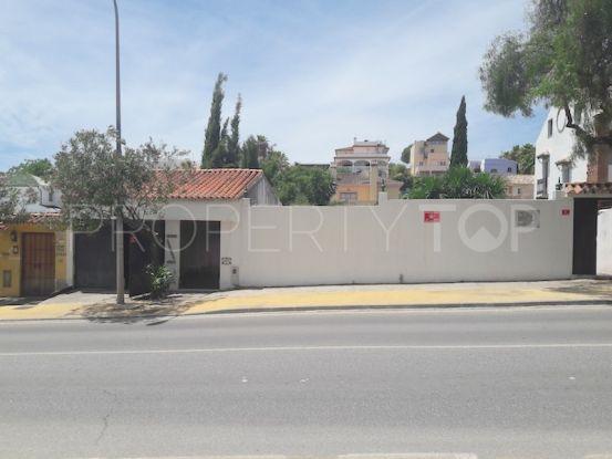 Residential plot in Nueva Andalucia, Marbella | Prime Location Spain