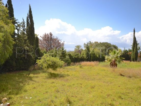Residential plot for sale in Atalaya | Prime Location Spain