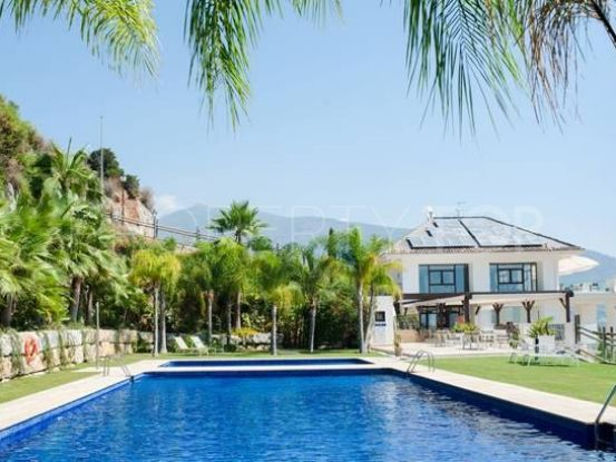 For sale Benahavis town house | Prime Location Spain