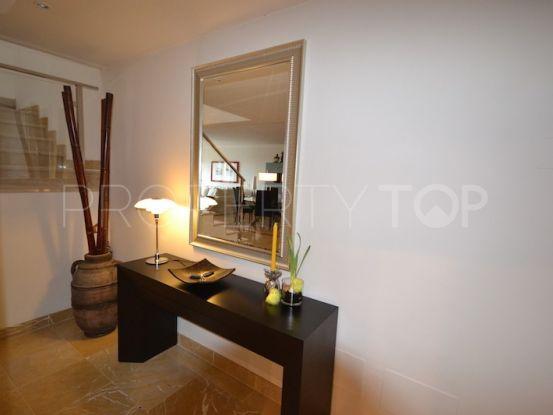 3 bedrooms La Quinta Golf penthouse for sale | Prime Location Spain