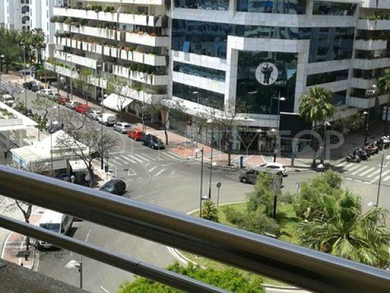 Marbella - Puerto Banus apartment | Prime Location Spain