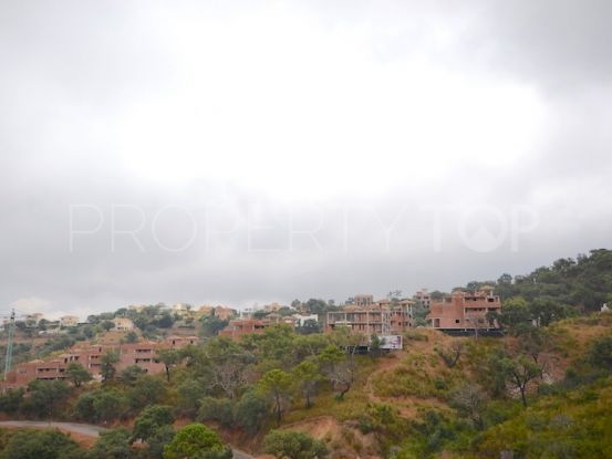 Development land in La Mairena for sale | Prime Location Spain