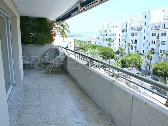 Marbella - Puerto Banus 3 bedrooms apartment for sale | Prime Location Spain