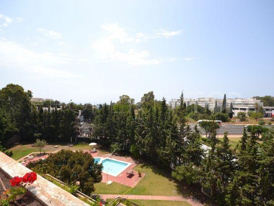 Development land in Marbella - Puerto Banus for sale | Prime Location Spain