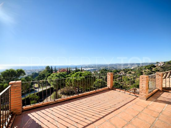 4 bedrooms villa for sale in Estepona | Prime Location Spain