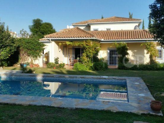 For sale villa in El Paraiso   Prime Location Spain