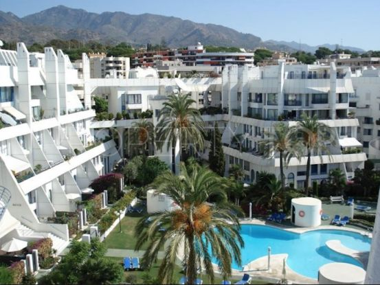 Marbella penthouse for sale | Prime Location Spain